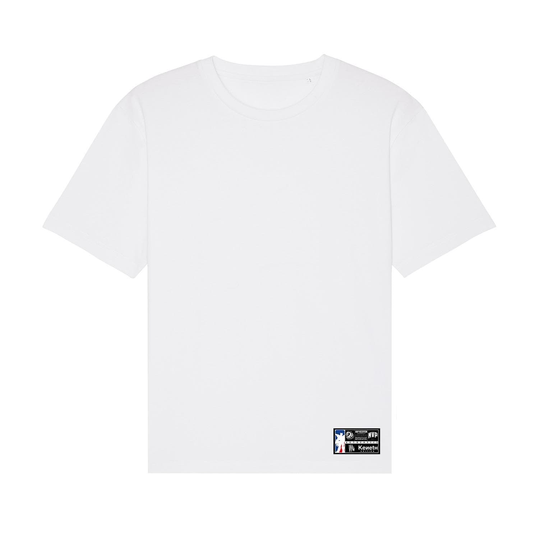 T-shirt Guard Athletic